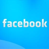 E-mail'niz Facebook Olsun