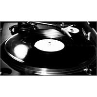 Gramofon - Pikap