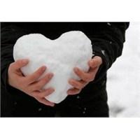 Beyaz Aşk … – Songül Yilmaz