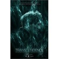 İlk Bakış: Transcendence