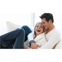 Tutkulu Aşk İçin Neşeli Öneriler