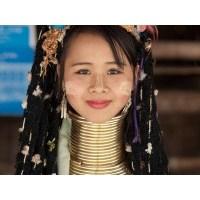 Chiang Mai: Kültür, Tarih, Doğa Ve Aktivite