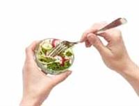 Sağlıklı Diyet İçin Uymanız Gereken 10 Kural