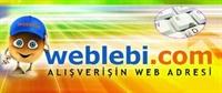 Weblebi.com Neden İflas Etti?