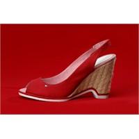 2012 En İyi Tommy Hilfiger Ayakkabı Modelleri