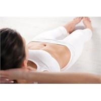 Kalori Yaktıran Egzersizler