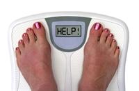 3 Günde 4.5 Kilo Zayıflatan Diyet