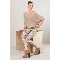 Batik'den Yaz İçin En Özel Pantolon Tasarımları