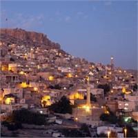 Bu Yılbaşını Birde Mardin'de Geçirin