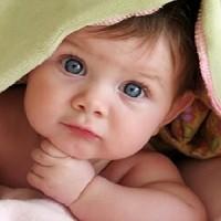 Bebek Yemeklerinde Dikkat Edilmesi Gerekenler