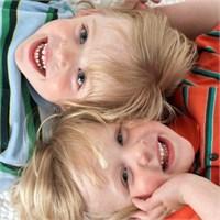 Kardeş Kıskançlığı, Nedenleri Ve Alınacak Önlemler