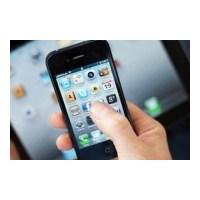 Nokia 10 Bin Personelin İşine Son Verecek