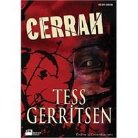 Cerrah - Tess Gerritsen (Okur Testi)