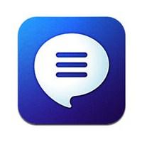 Messageme Whatsapp Alternatifi Uygulama