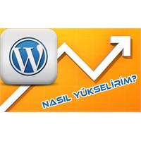 Wordpress'te Ziyaretçi Kazanma Yolları