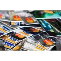 Kredi Kartı Aidatında Bir İlk