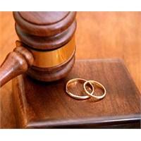 Boşanmanın Getirdiği Stresle Başetmenin Yolları