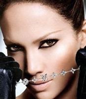 Jennifer Lopezin Makyajının Sırrı..