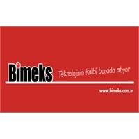 55. Mağazası Antakya'ya Açıldı