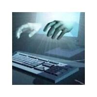 Dolandırıcı Web Sitelerine Dikkat..!