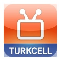 Turkcell Mobiltv'in iPad Versiyonu Da Yayınlandı