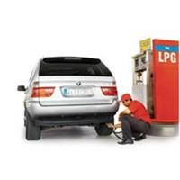 Lpg'li Arabalar Zararlı Mıdır?