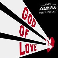 Aşk Tanrısı