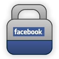 Facebook Kapatılma İddialarına Yanıt Verdi
