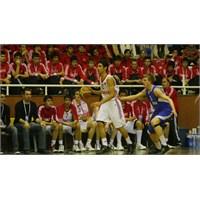 Uluslararası Genç Erkekler Basketbol Turnuvası