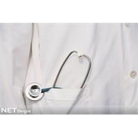 Doktorlar Ne Kadar Kazanıyor?