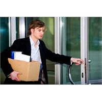 İşsizlik Ödeneğinden Yararlanma Koşulları