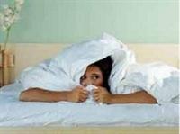 Kadınları En Çok Hasta Eden Endişeler...