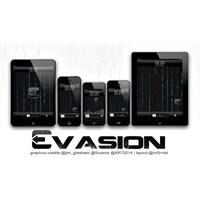 İphone Jailbreak Evasi0n 1.1 Yayınlandı