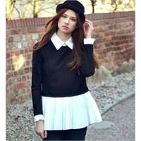 Sevdiğim Moda Blogları: Skinny Liar