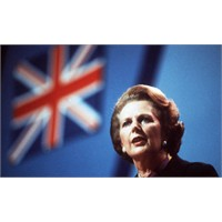 Thatcher Formülü
