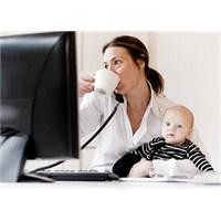 Girişimci Annelerden Şahane Ürünler