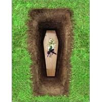 Huzurlu Bir Ölümü Kim İstemez Ki?