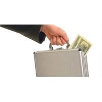 Esnafın Banka Borçları