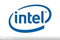 Intel Otomobillere Giriyor
