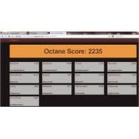 Google'dan Yeni Test Aracı: Octane