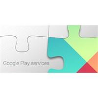 Google Play'da Yeni Dönem Başlıyor. İşte Detaylar.