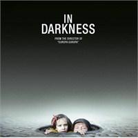 Karanlıkta (İn Darkness)