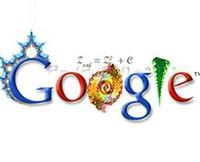 Seo yu Google dan Öğrenmeye Başlayın