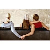 Aldatmış Kişilerden Evli Çiftlere Tavsiyeler