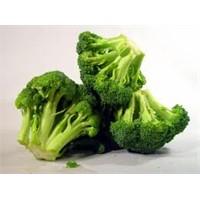 Beyin Gücünüzü Arttıracak 10 Gıda!