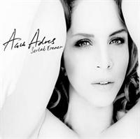 Sertab Erener Açık Adres Single 2009