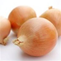 Soğan Kabuğu İle Zayıflama
