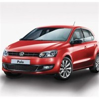 Yeni Yıla Yeni Volkswagen İle Girin