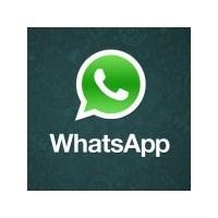 İpad'de Whatsapp Kullanın Üstelik Jailbreaksiz