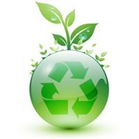 Yeşil Yaşamın 10 Altın Kuralı
